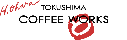 TOKUSHIMA COFFEE WORKS